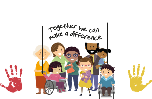 Rotherham Parent Carers Forum