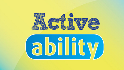 New sessions from Active Ability